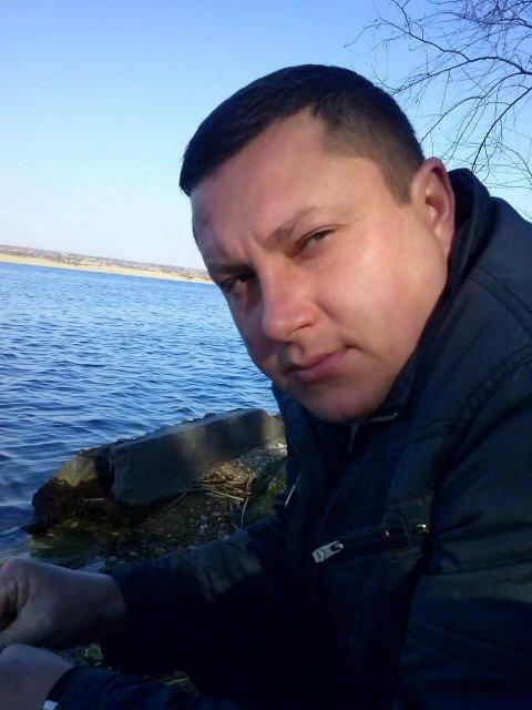 Серьёзные Знакомства Николаев