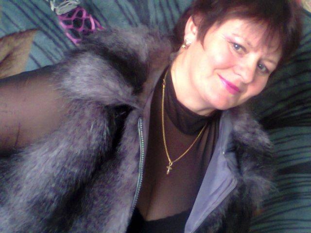 без украина доброполье регистрации знакомства
