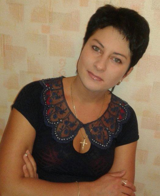 знакомства 40-55 спб от авито.ру