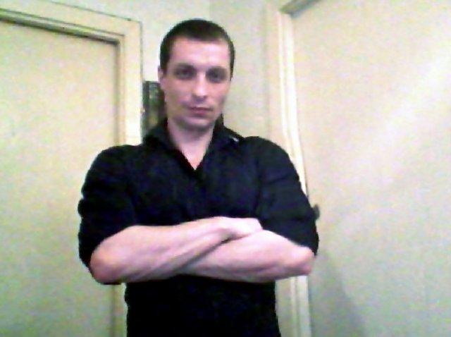 серьезный сайт знакомст днепропетровск