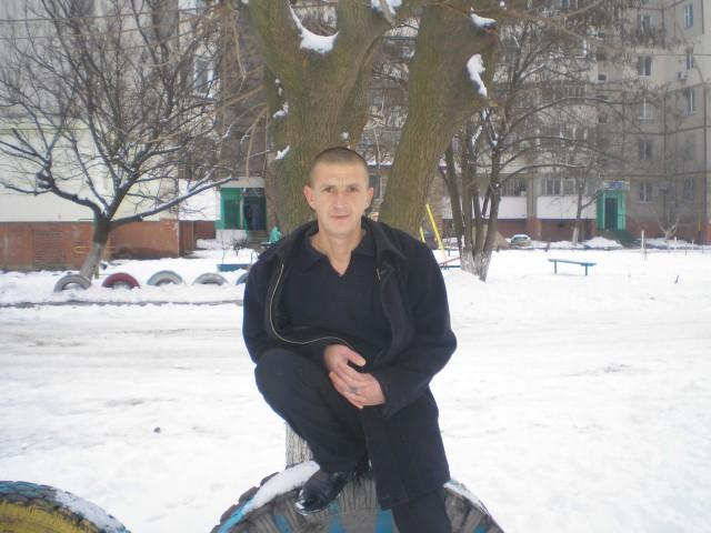 херсонская знакомство обл украине в
