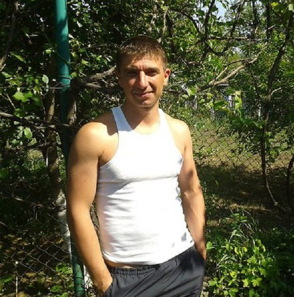 балта одесская обл знакомства