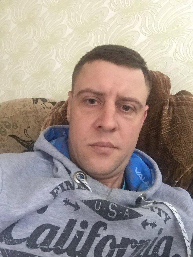 Сергей, 33, Одесса - УкрДэйт