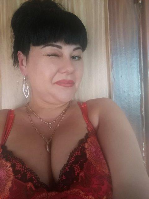 Проститутки черниговской области бляди в Тюмени ул Степана Разина