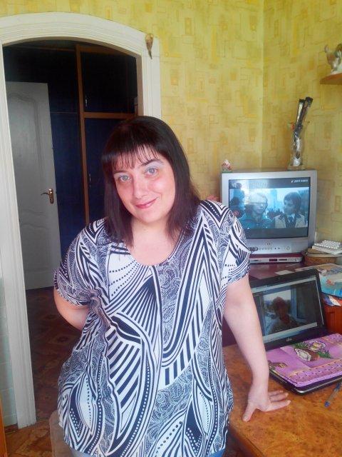 секс ру ульяновск