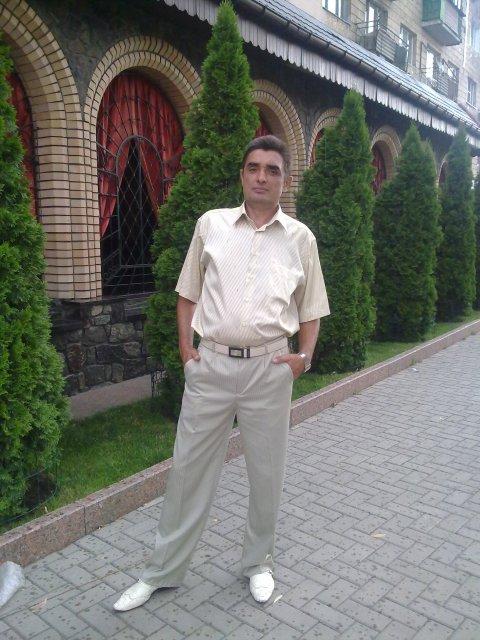 Димитров донецкая область сайт знакомств