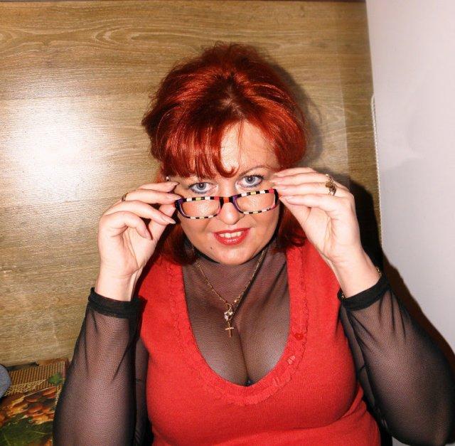 Знакомств с киев ищу женщиной.