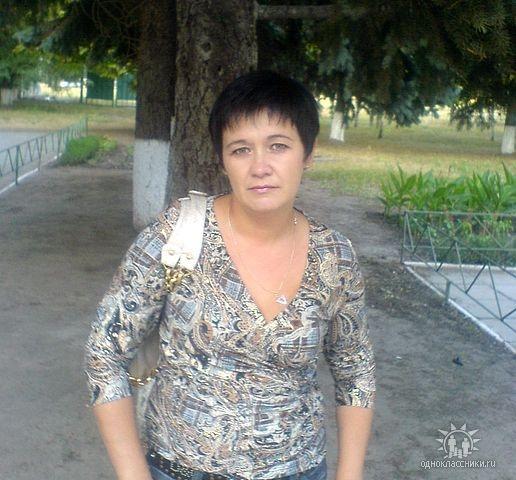 Сайт Знакомств В Киеве Кому За 50